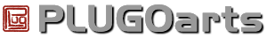 Enter PLUGOarts.com