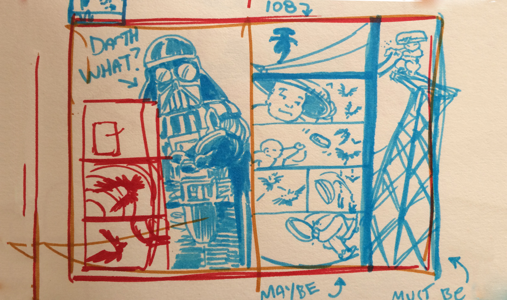 thumbnail sketch for page 108